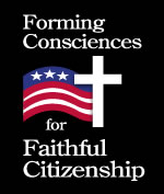 Click this slide to learn more about how to help Catholics form our conscience when voting